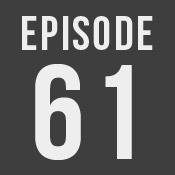 Seat Time Episode 61