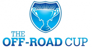 The Off-Road Cup