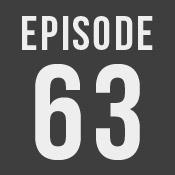 Seat Time Episode 63