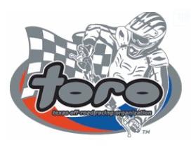 Texas Offroad Racing Organization