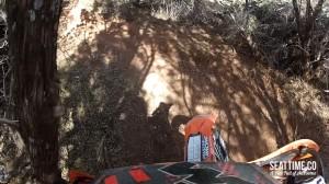Cole Kirkpatrick Red Canyon Enduro