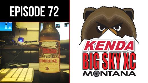 Episode 72 with Big Sky Resort