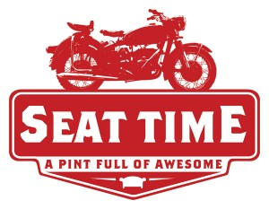 Seat Time: The Online Show for the Offroad Enthusiast