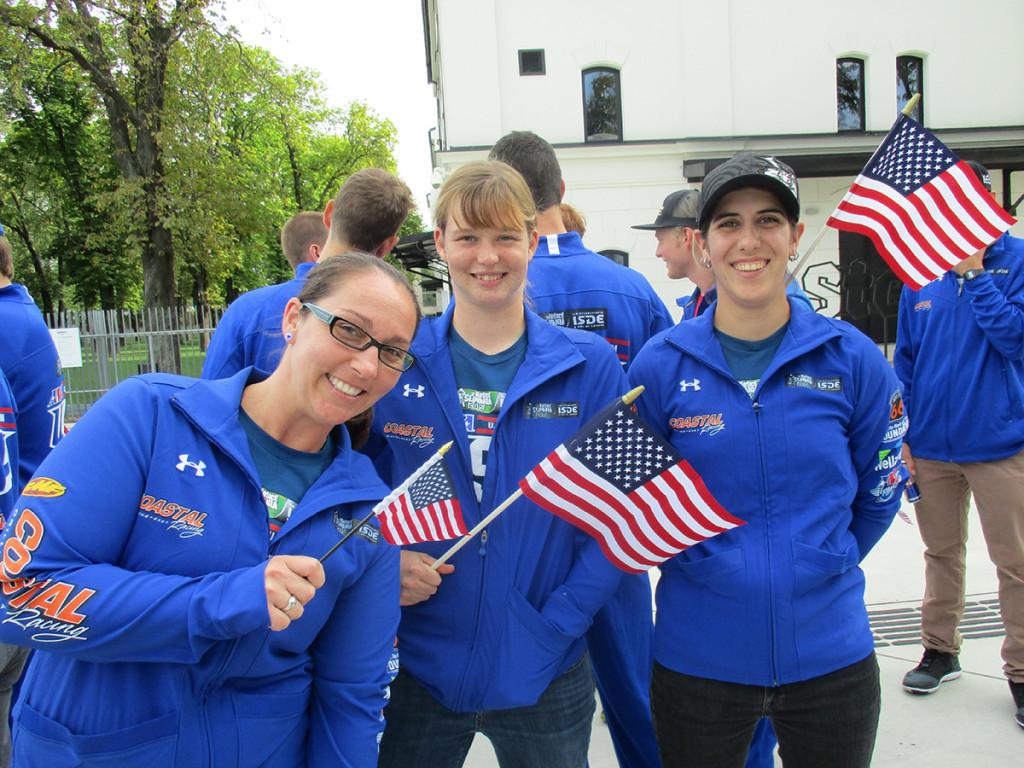 2015-isde-team-usa-womens-team