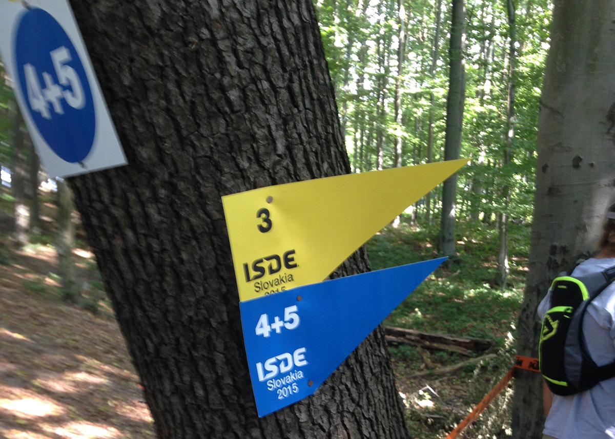 2015-isde-team-usa-test-arrows