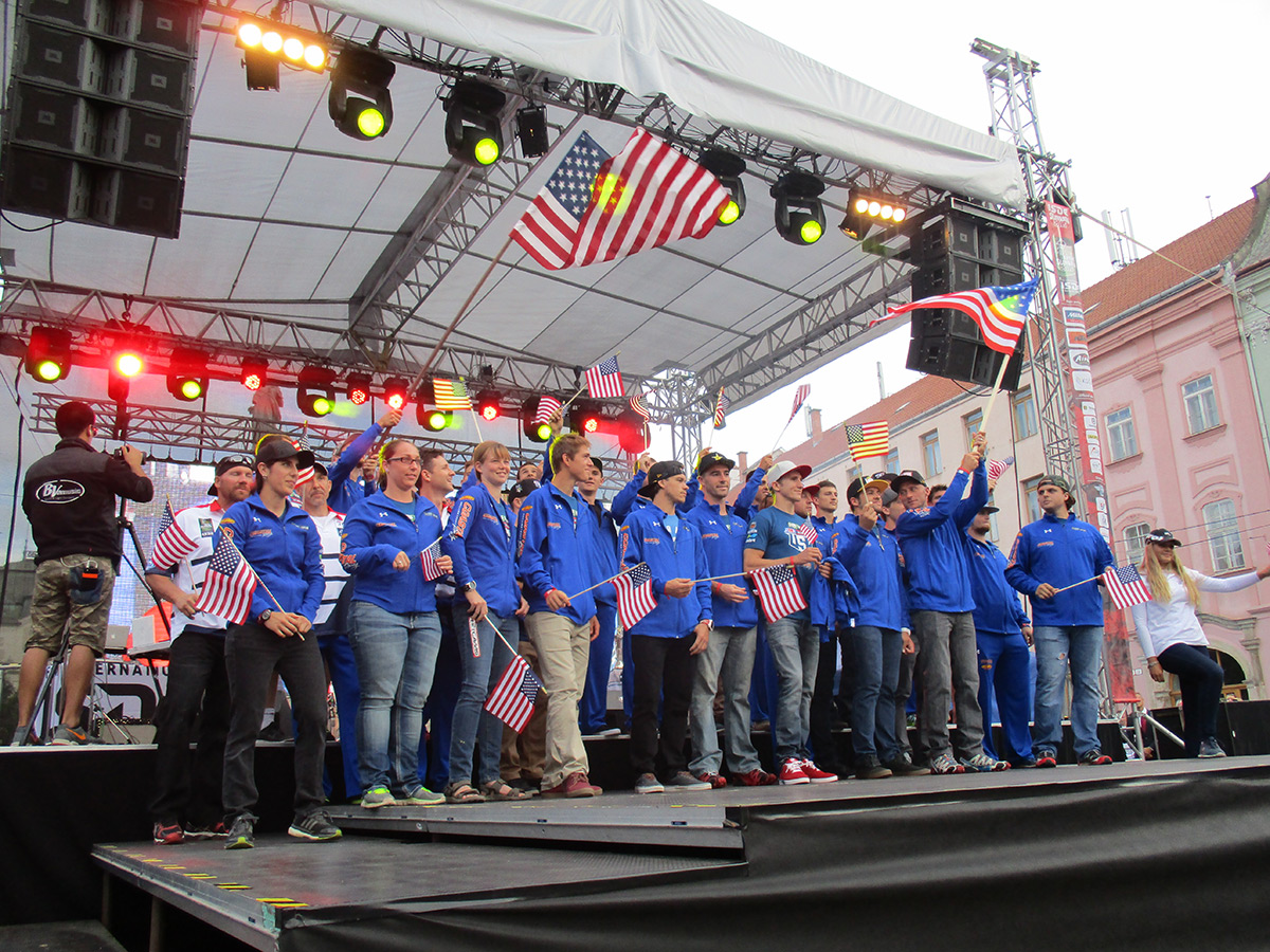 2015-isde-team-usa-stage