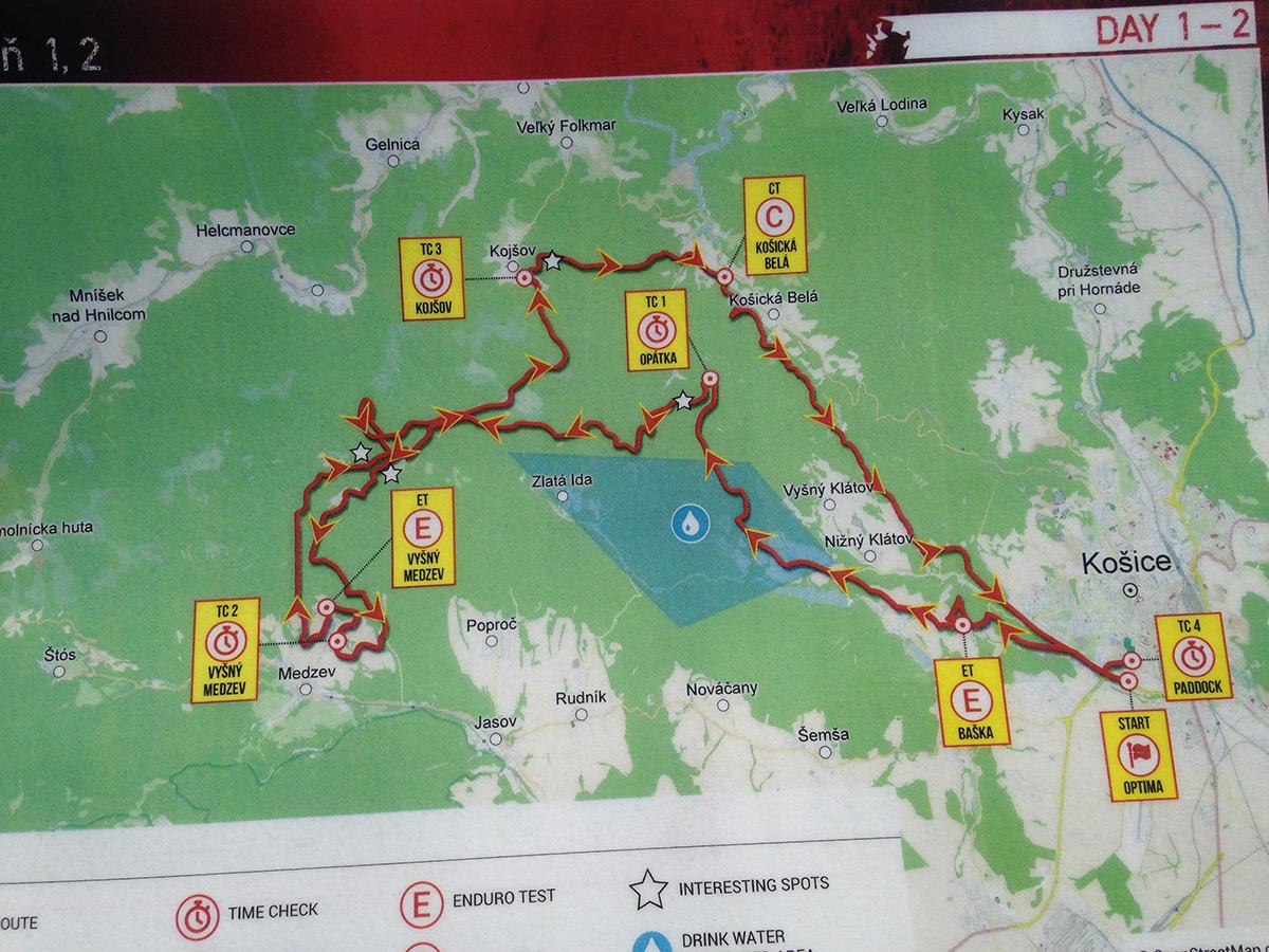 2015-isde-slovakia-rider-map