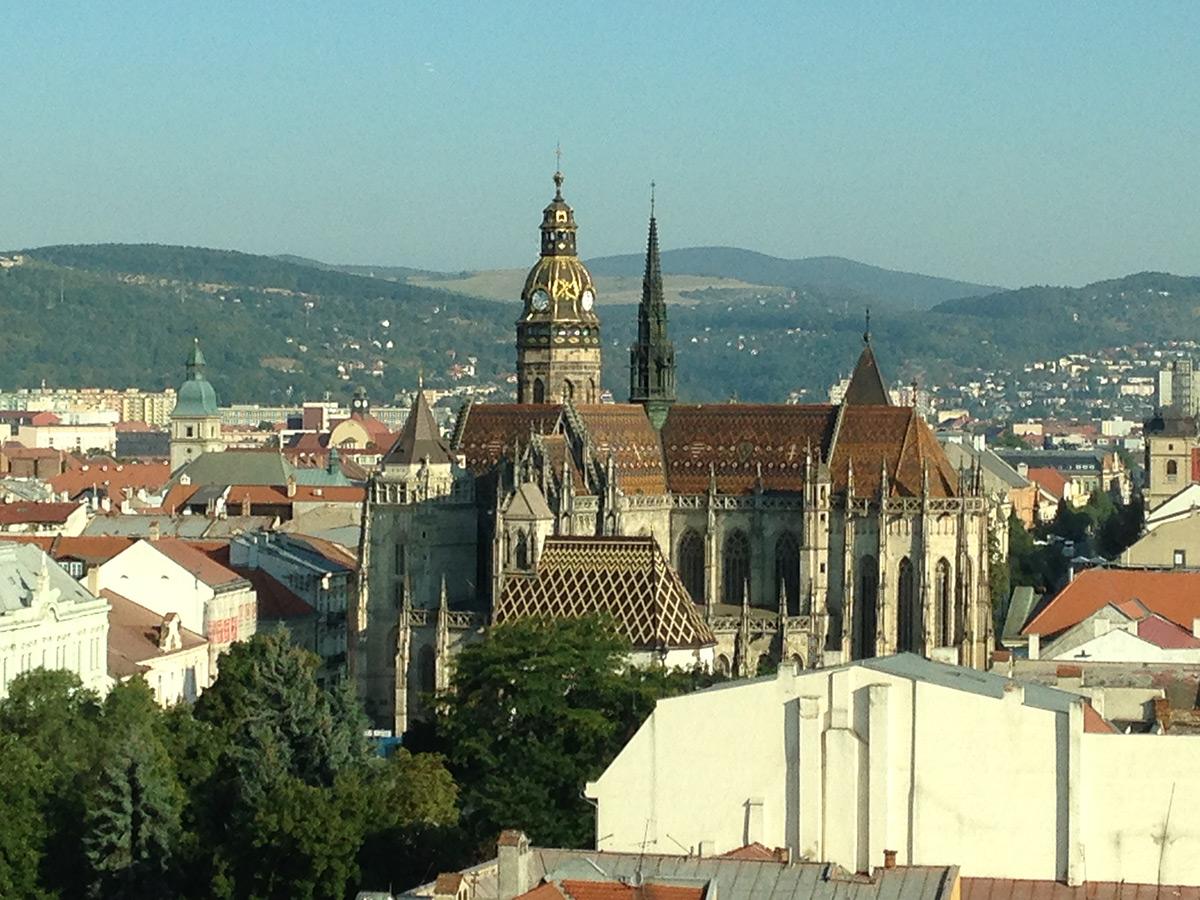 2015-isde-slovakia-location