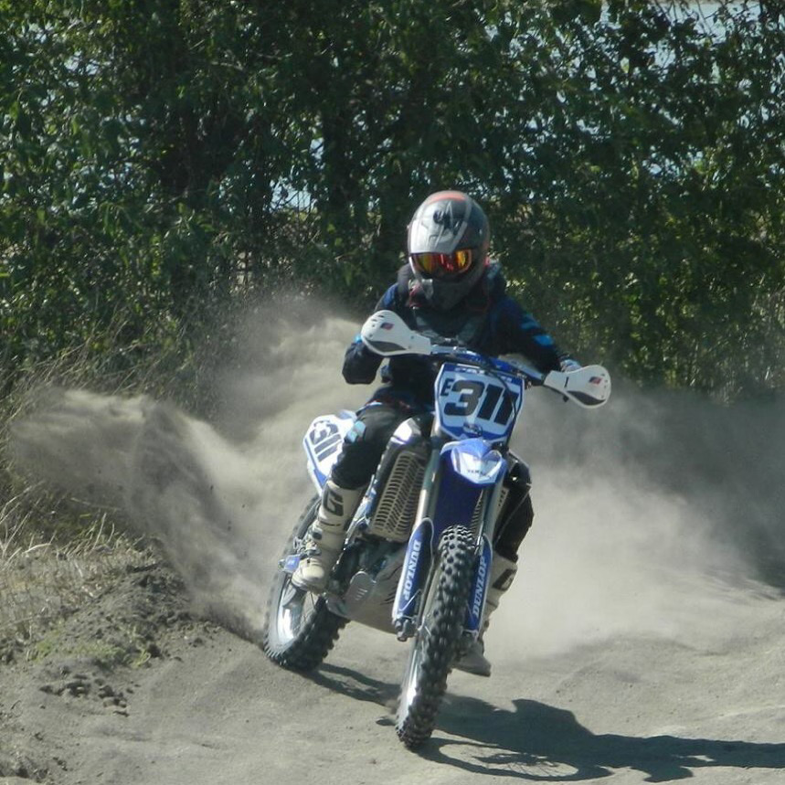 david-powell-yz250fx-seat-time