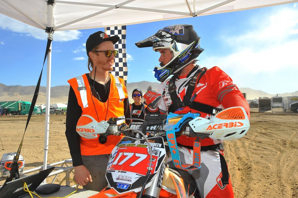 mitch-carvolth-king of the motos erek-kudla