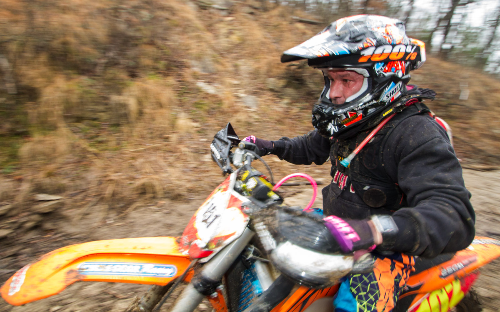 revlimiter-extreme-enduro-saturday-6