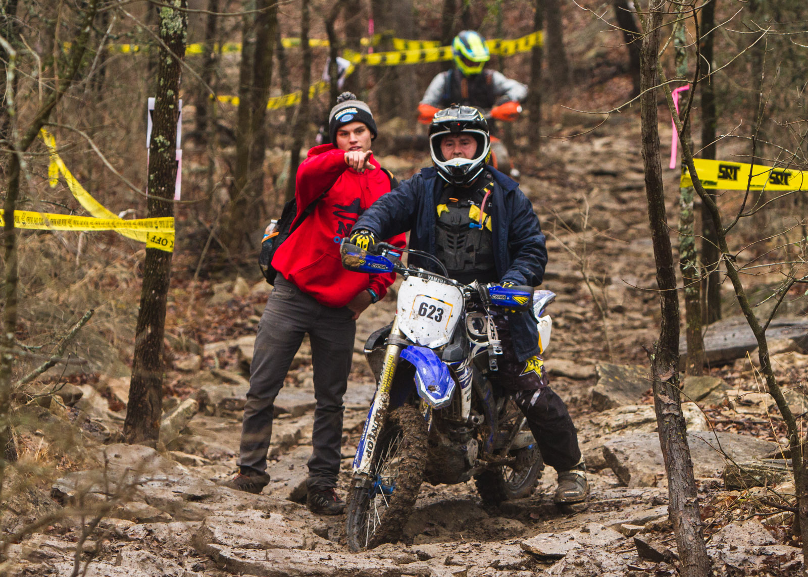 revlimiter-extreme-enduro-saturday-8