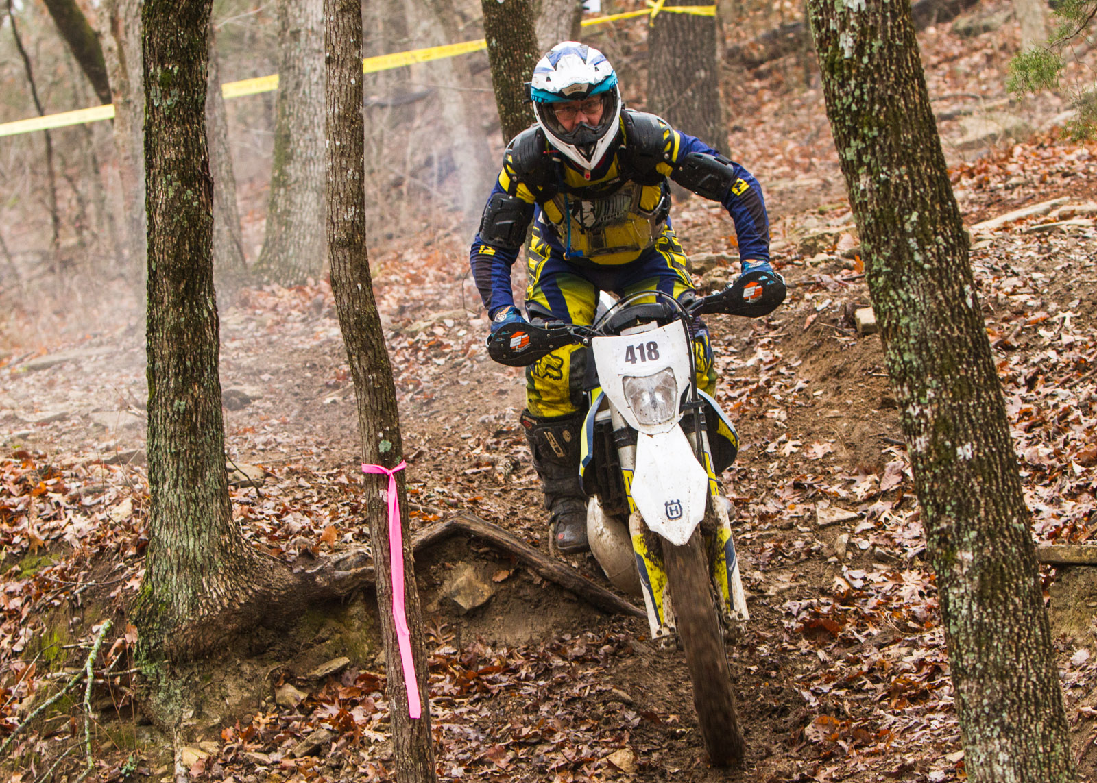 revlimiter-extreme-enduro-saturday-9