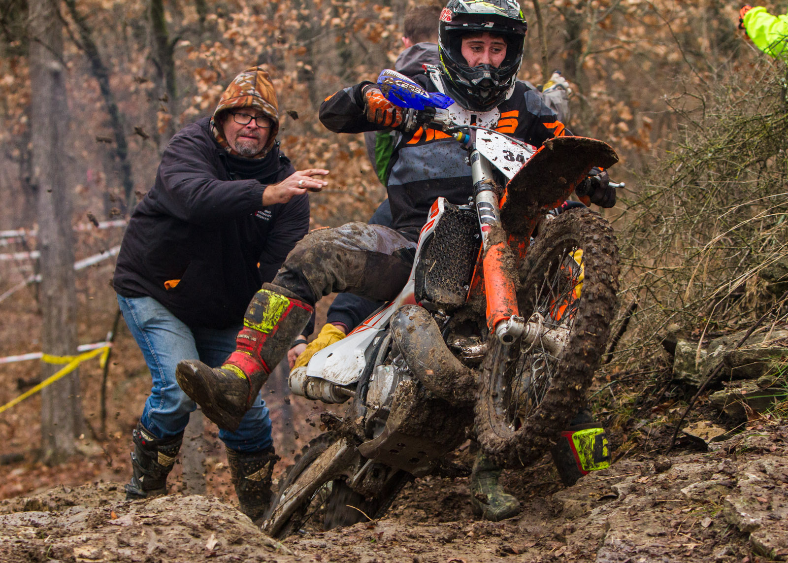 revlimiter-extreme-enduro-saturday-17