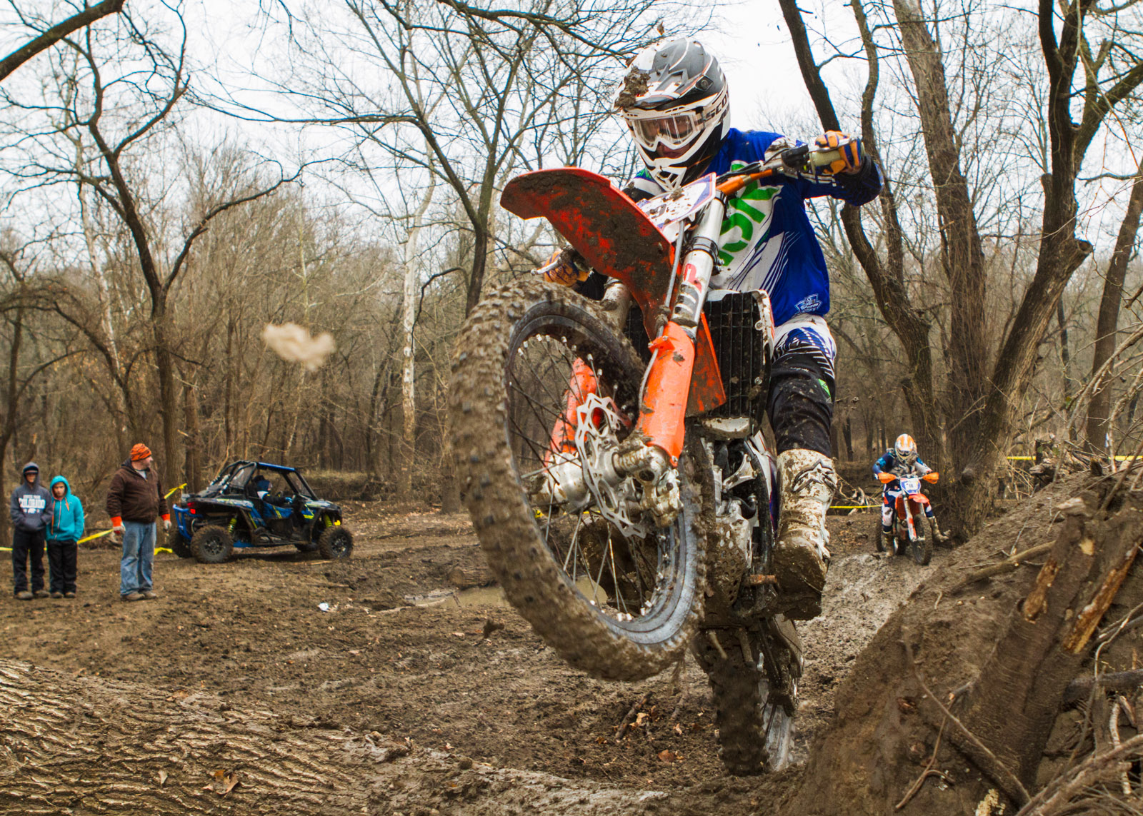revlimiter-extreme-enduro-saturday-21
