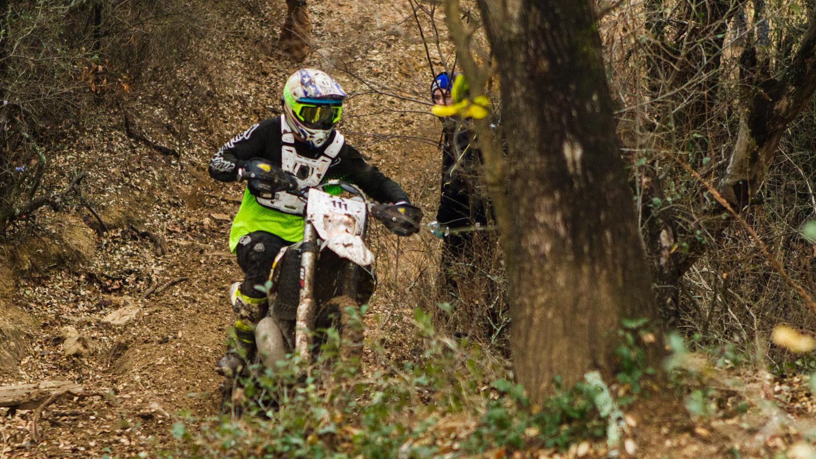 revlimiter-extreme-enduro-saturday-22