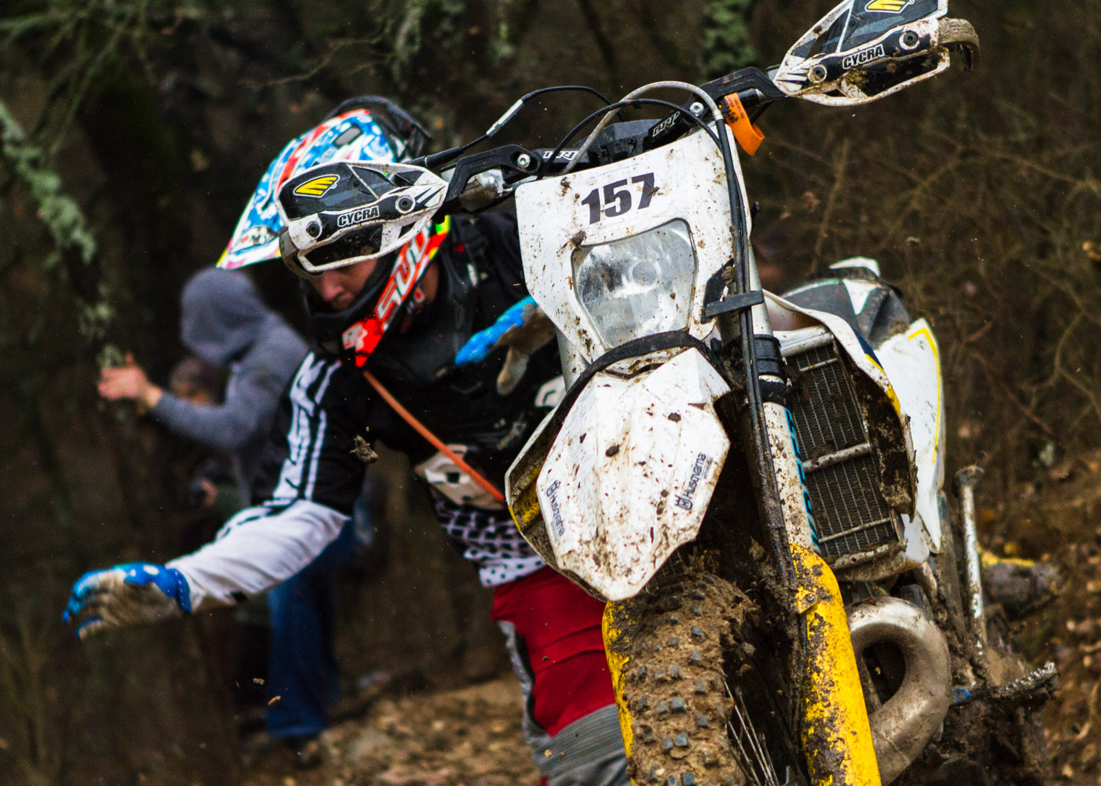 revlimiter-extreme-enduro-saturday-23