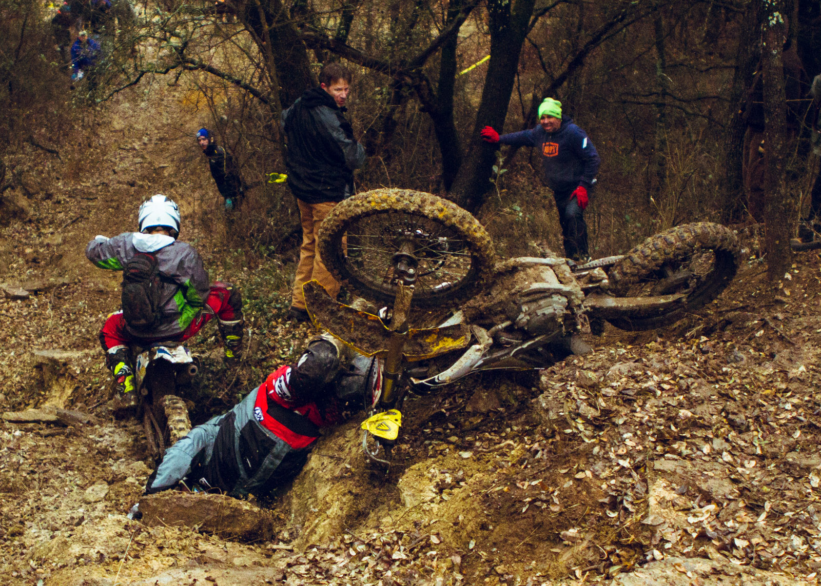 revlimiter-extreme-enduro-saturday-24