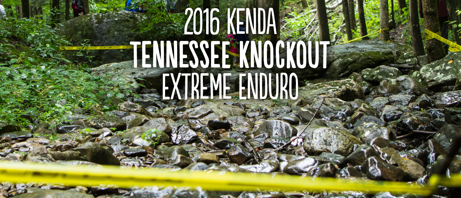 2016-tennessee-knockout-enduro-photoepic