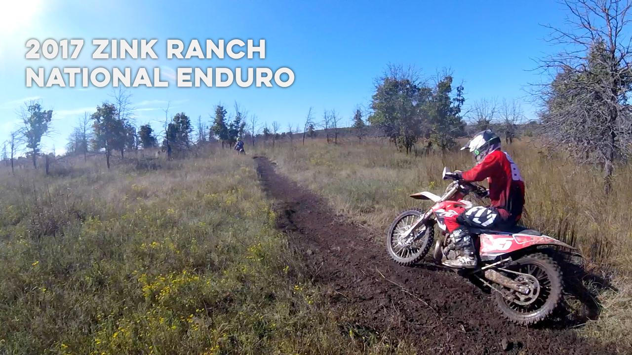 2017-zink-ranch-national-enduro-recap-thumbnail