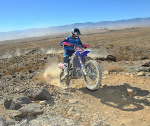 gary-sutherlin-worcs-nhha-champion-offroad-podcast-2